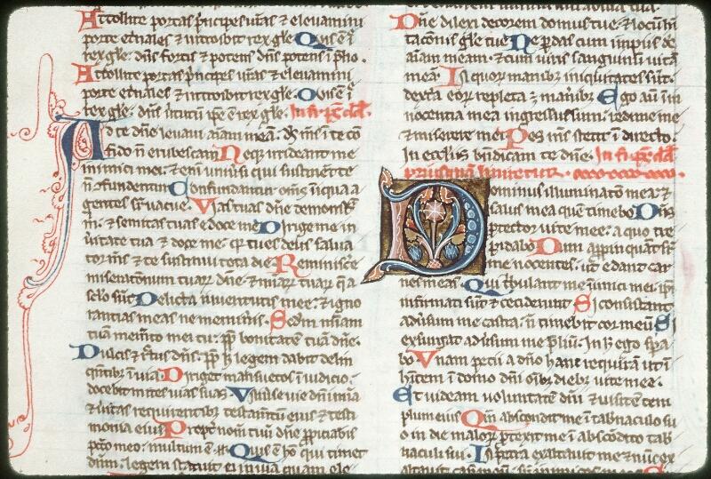 Tours, Bibl. mun., ms. 0003, f. 200