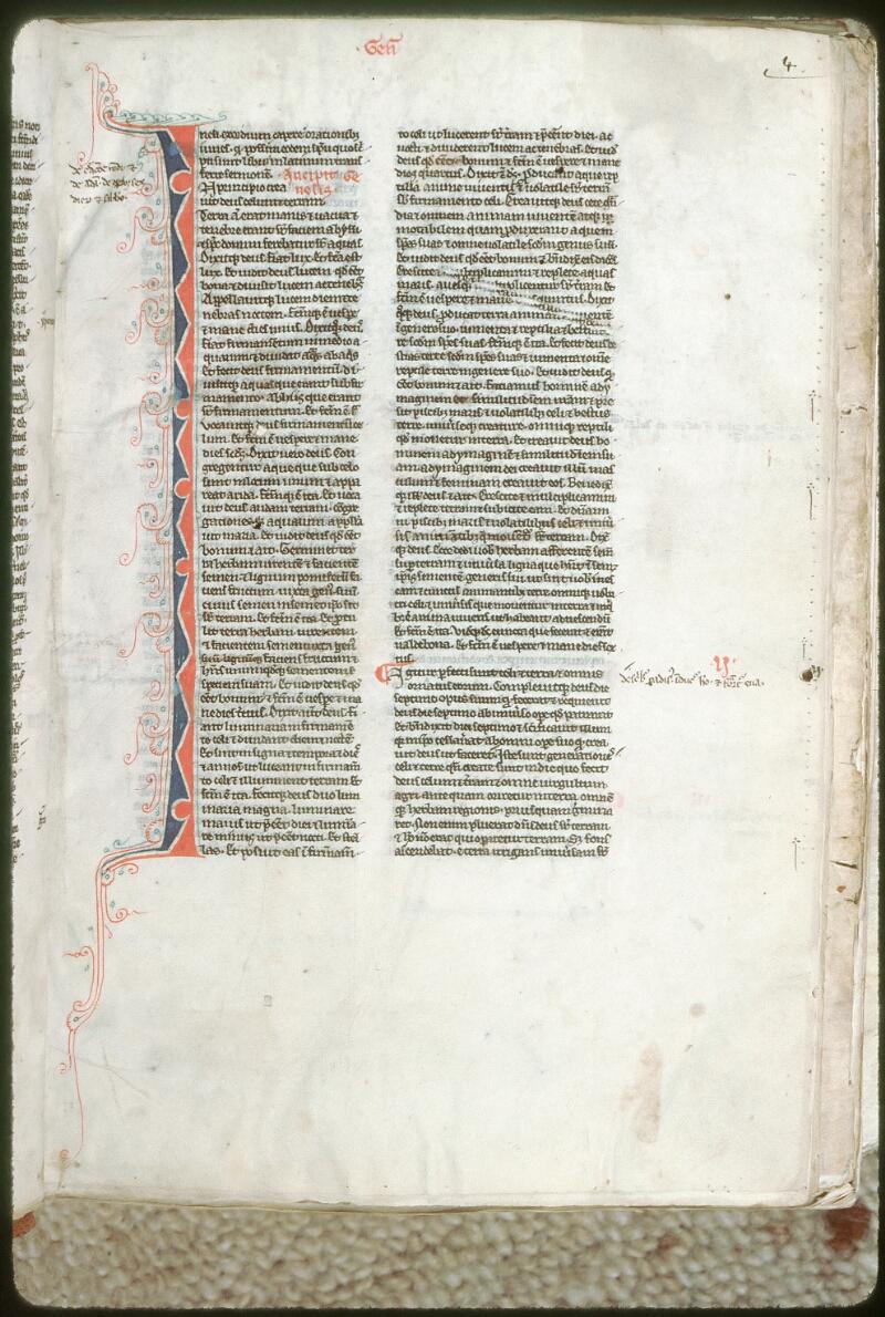 Tours, Bibl. mun., ms. 0004, f. 004