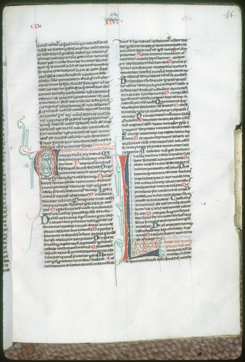 Tours, Bibl. mun., ms. 0005, f. 046