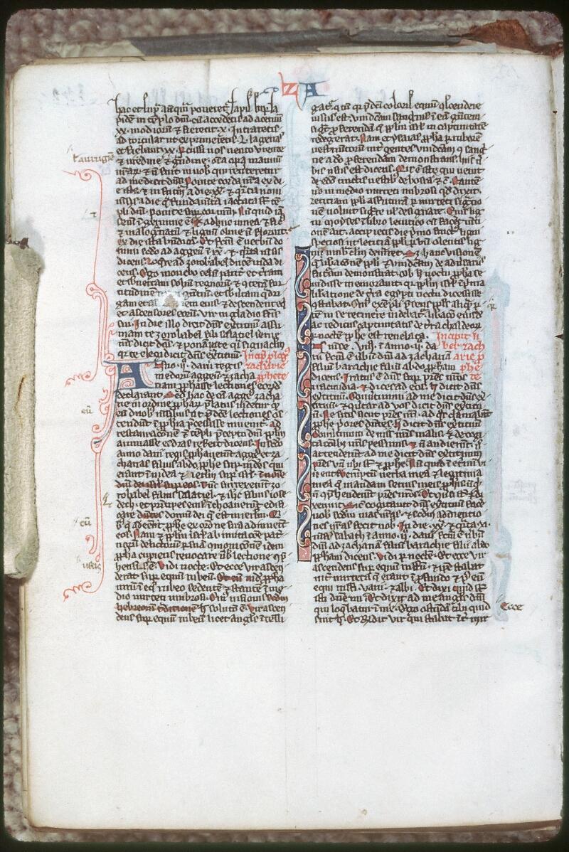 Tours, Bibl. mun., ms. 0007, f. 341v