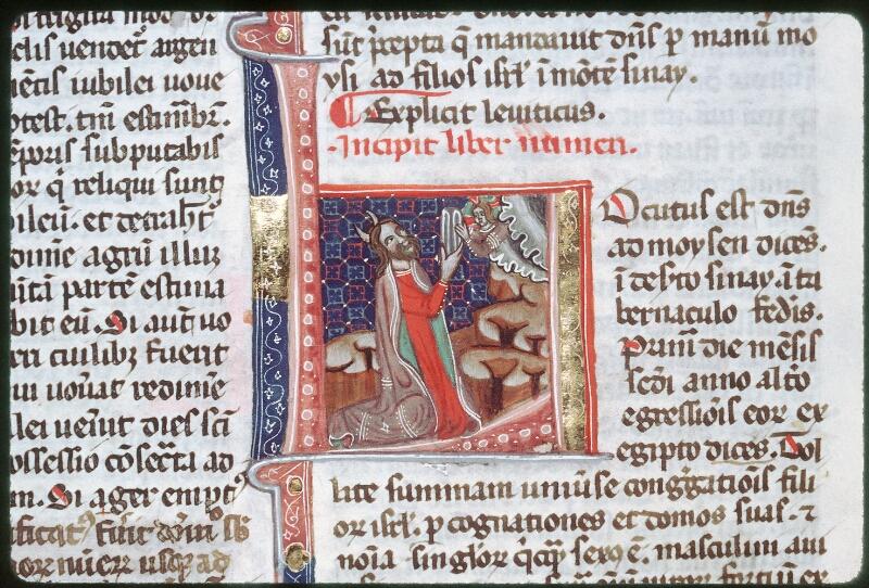 Tours, Bibl. mun., ms. 0008, f. 054v - vue 2