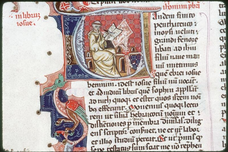 Tours, Bibl. mun., ms. 0008, f. 088v
