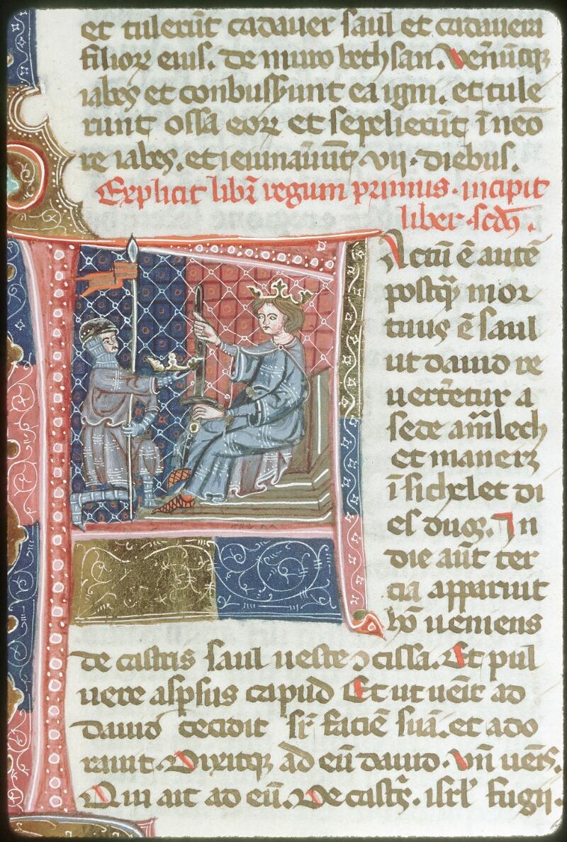 Tours, Bibl. mun., ms. 0008, f. 130