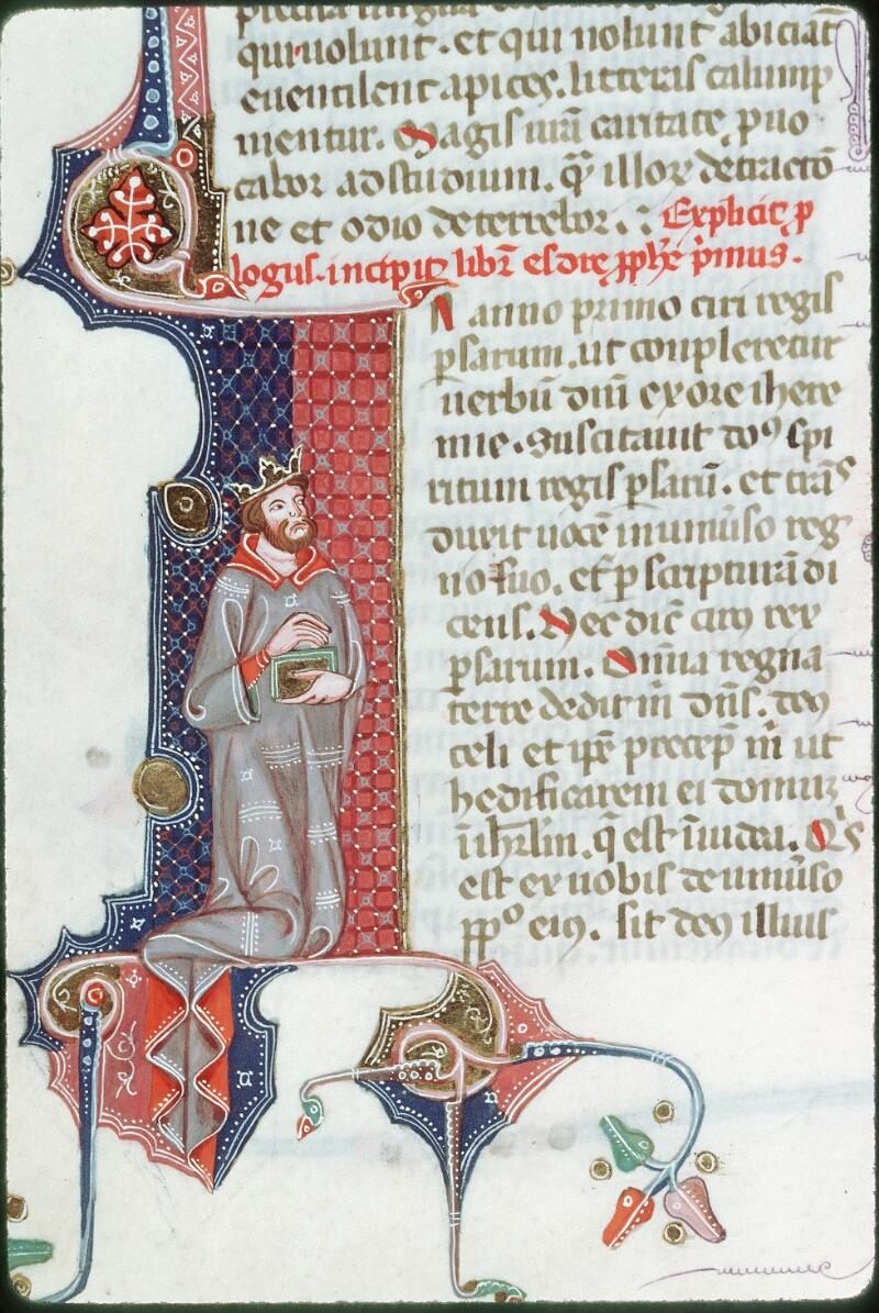 Tours, Bibl. mun., ms. 0008, f. 207v