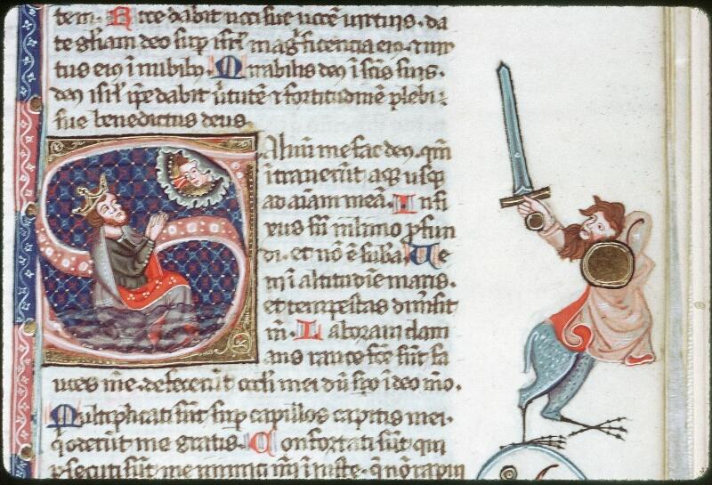 Tours, Bibl. mun., ms. 0008, f. 243