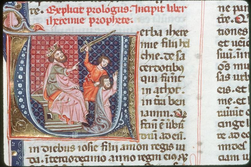 Tours, Bibl. mun., ms. 0008, f. 352