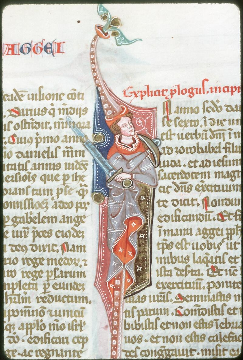 Tours, Bibl. mun., ms. 0008, f. 429
