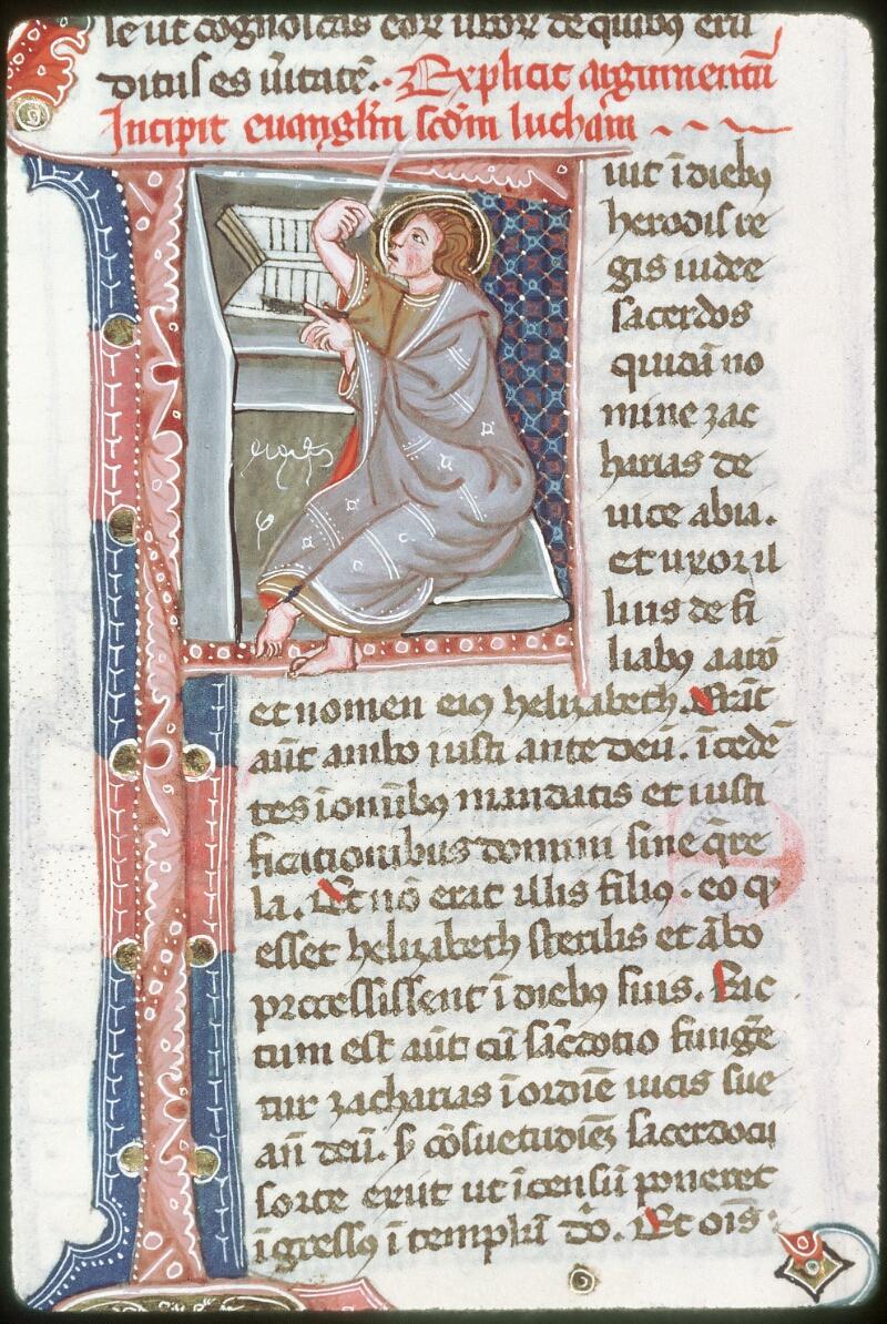 Tours, Bibl. mun., ms. 0008, f. 487v