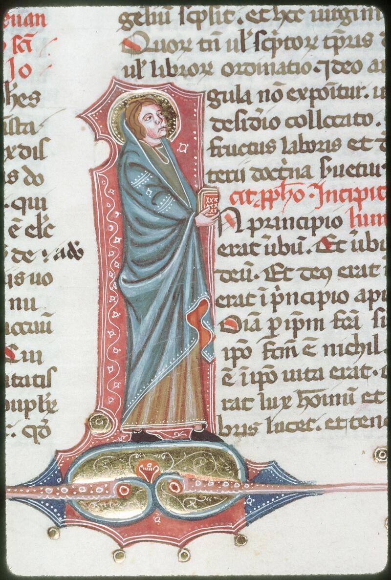 Tours, Bibl. mun., ms. 0008, f. 503v