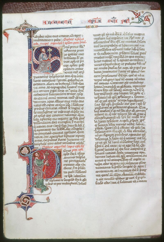 Tours, Bibl. mun., ms. 0008, f. 569v