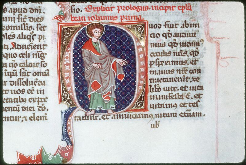 Tours, Bibl. mun., ms. 0008, f. 572