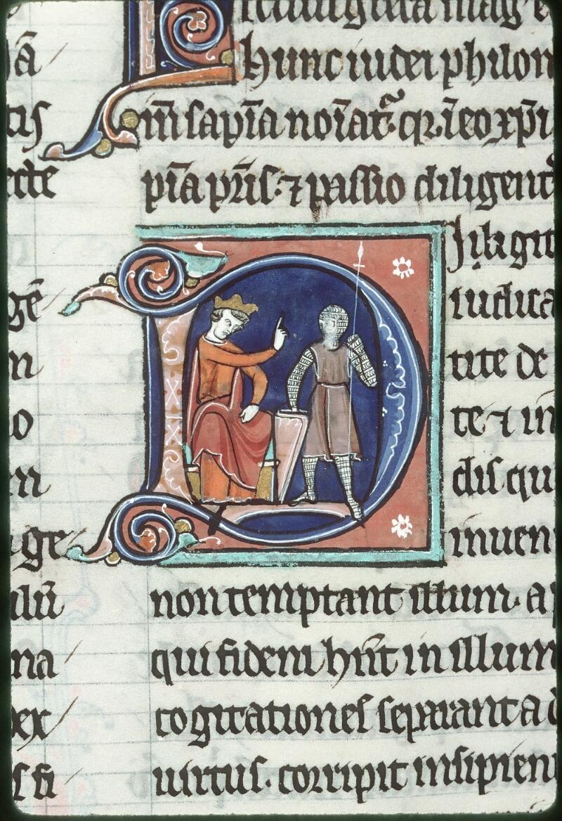 Tours, Bibl. mun., ms. 0011, f. 006v