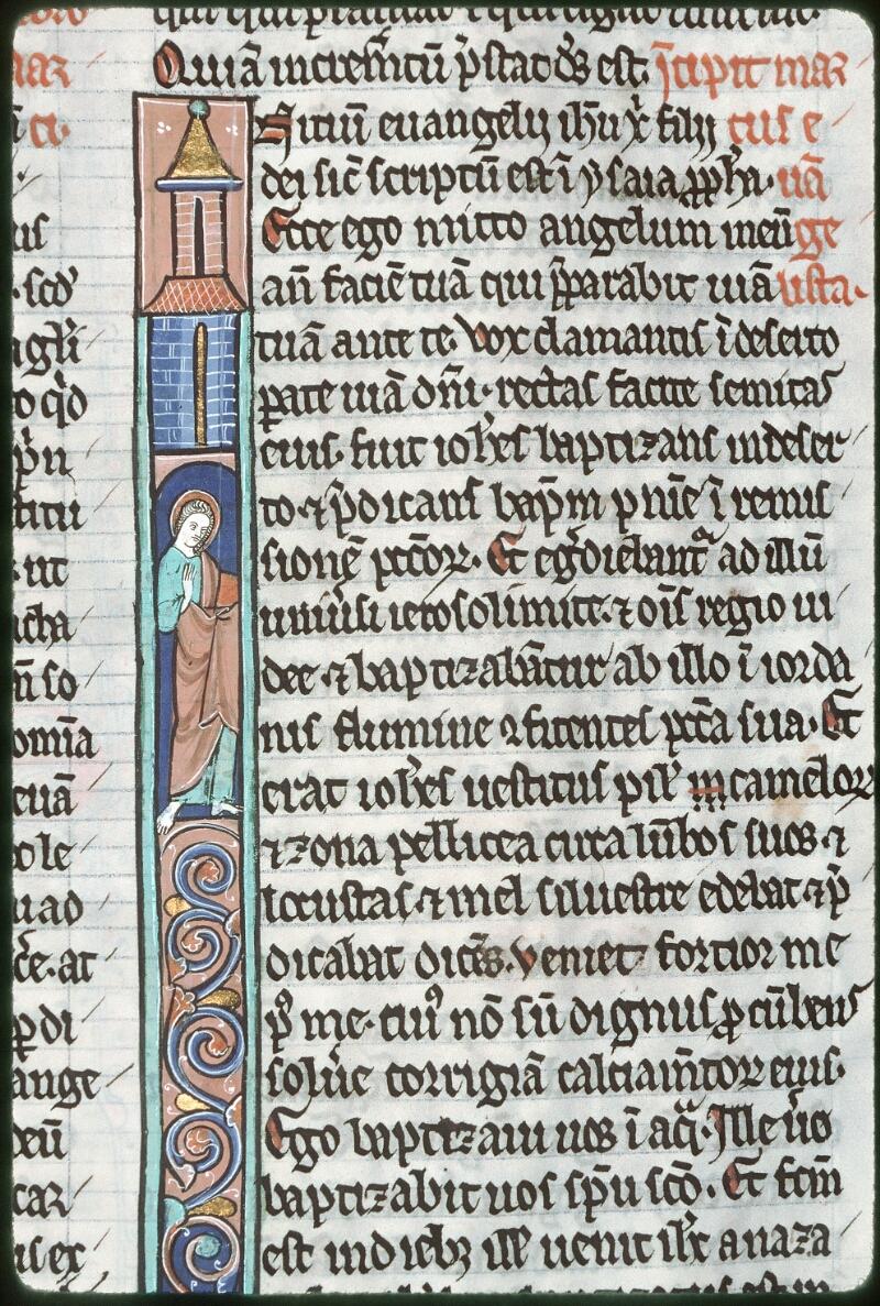 Tours, Bibl. mun., ms. 0011, f. 169
