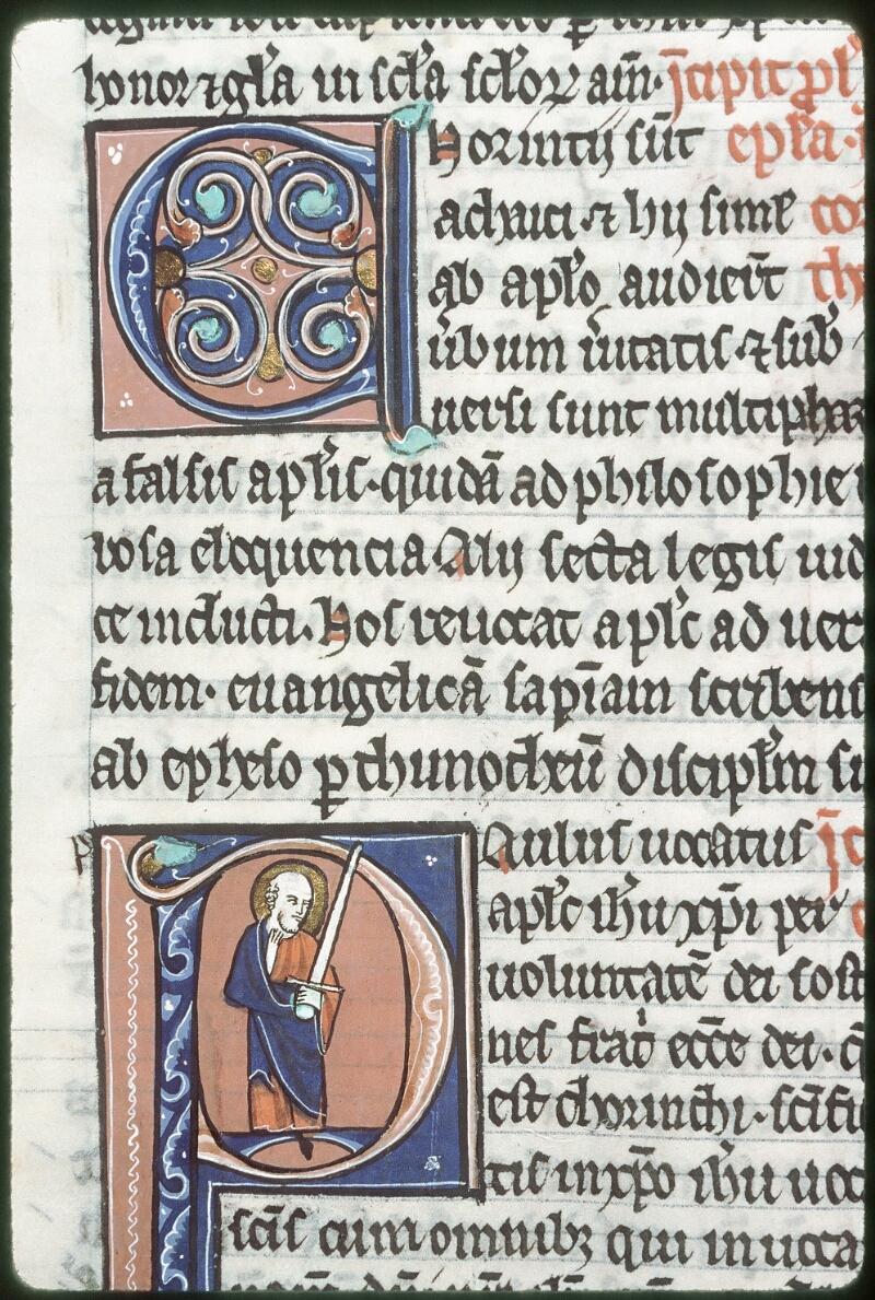 Tours, Bibl. mun., ms. 0011, f. 212v