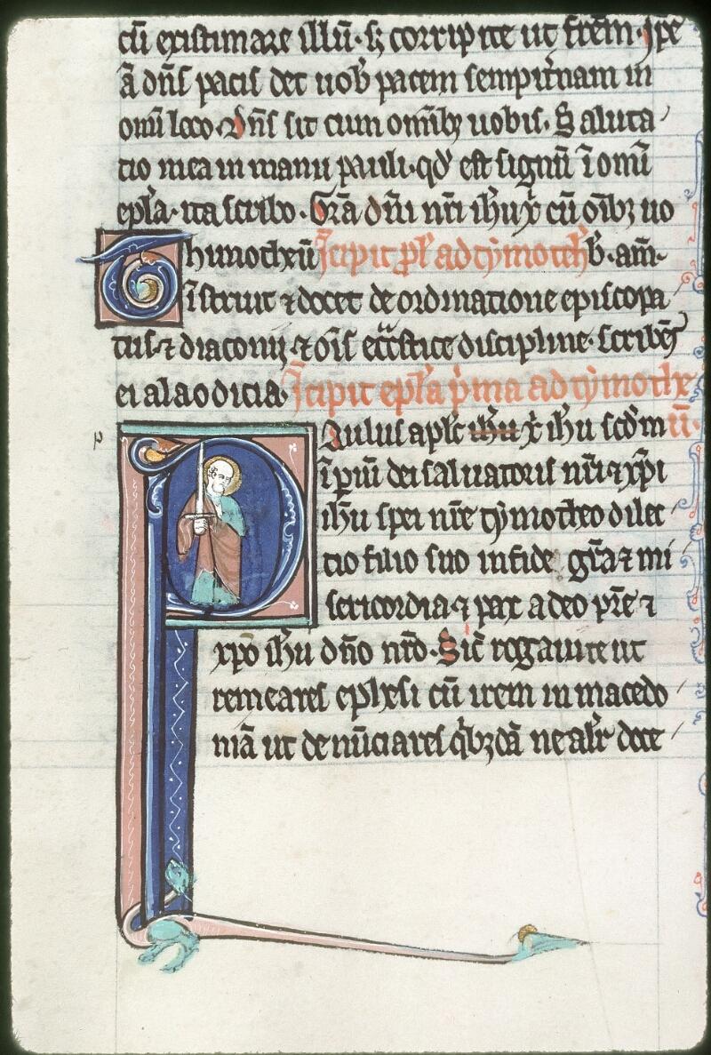 Tours, Bibl. mun., ms. 0011, f. 229v