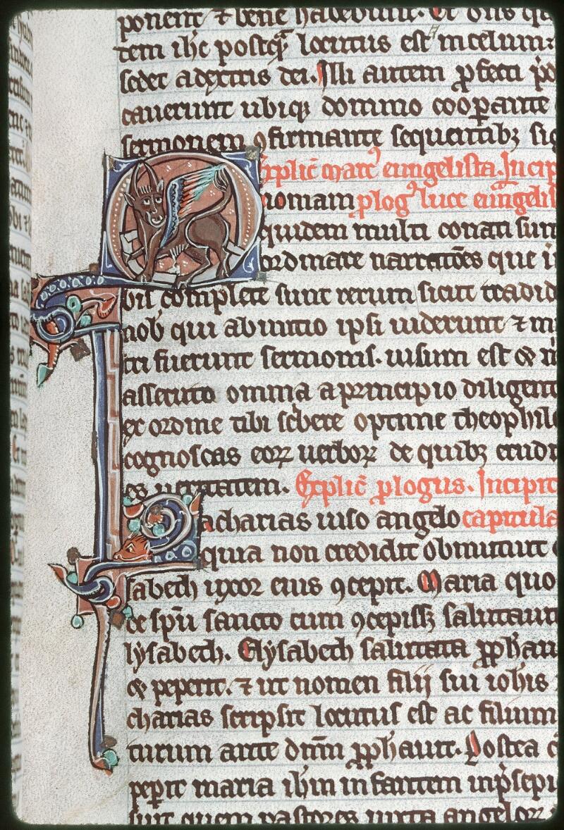 Tours, Bibl. mun., ms. 0013, f. 022