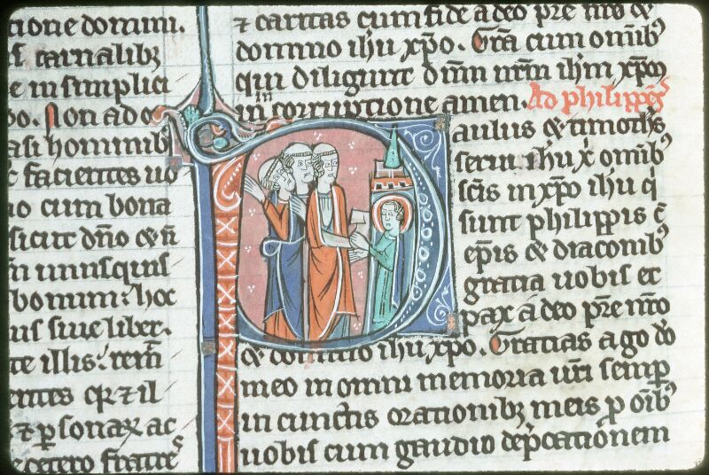 Tours, Bibl. mun., ms. 0013, f. 068