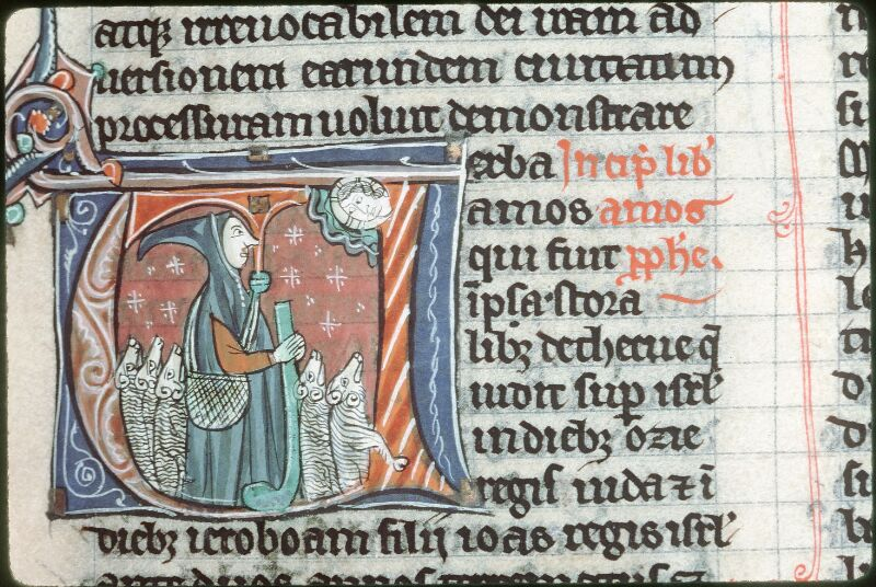 Tours, Bibl. mun., ms. 0013, f. 078