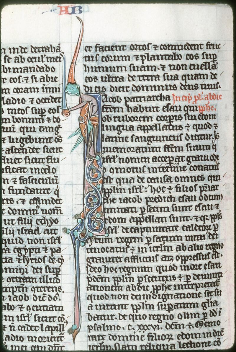 Tours, Bibl. mun., ms. 0013, f. 080v