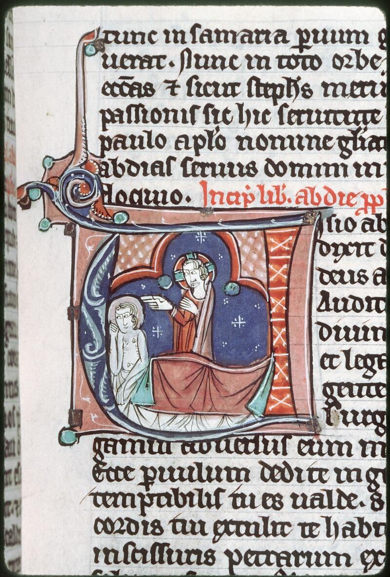 Tours, Bibl. mun., ms. 0013, f. 081