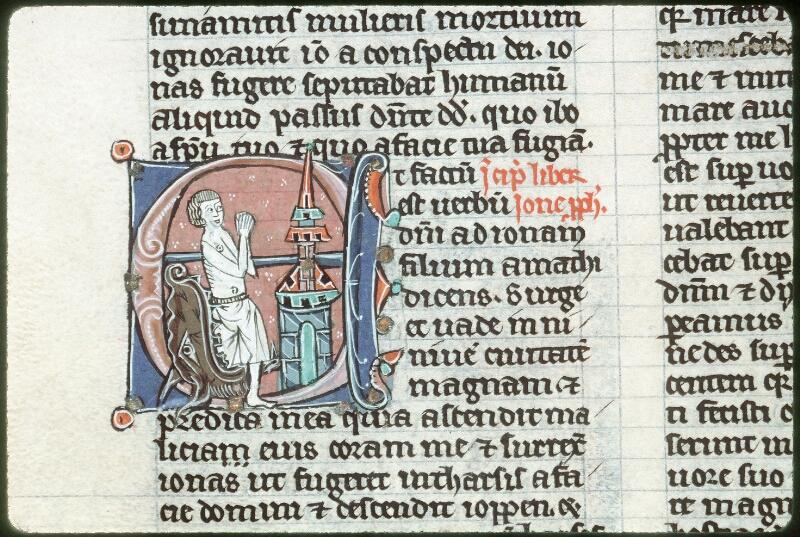 Tours, Bibl. mun., ms. 0013, f. 081v