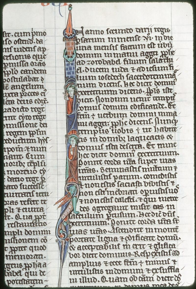 Tours, Bibl. mun., ms. 0013, f. 089