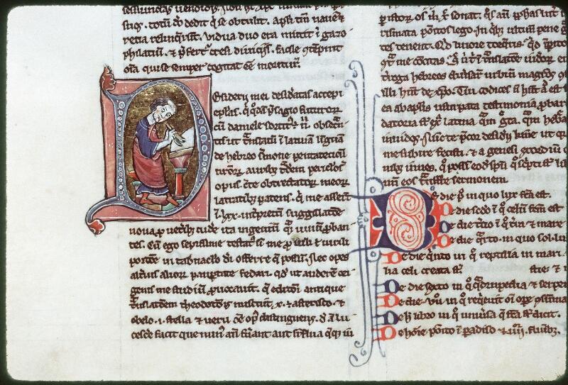 Tours, Bibl. mun., ms. 0015, f. 019v