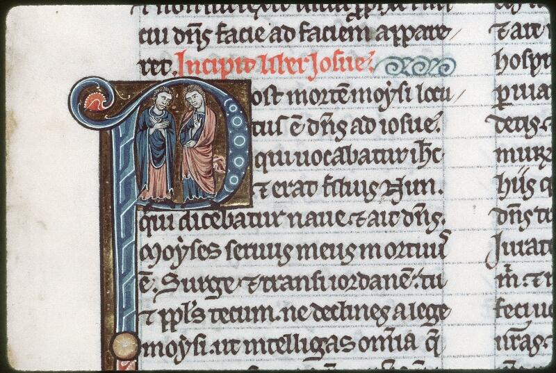 Tours, Bibl. mun., ms. 0030, f. 027