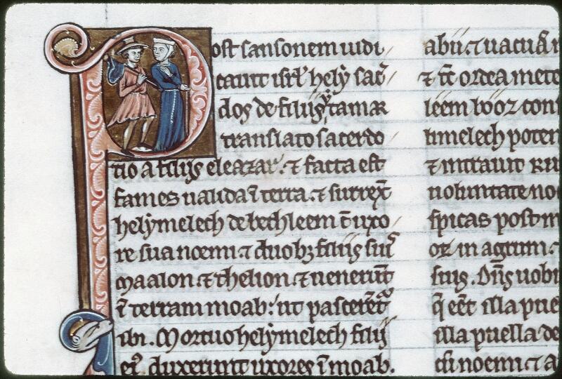 Tours, Bibl. mun., ms. 0030, f. 035v
