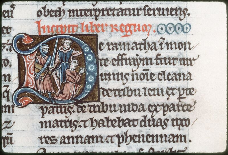 Tours, Bibl. mun., ms. 0030, f. 036