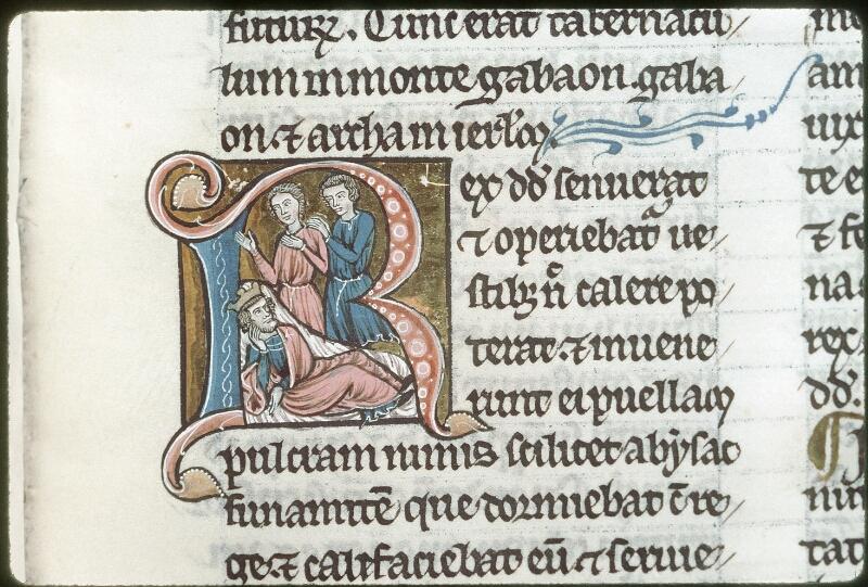 Tours, Bibl. mun., ms. 0030, f. 049