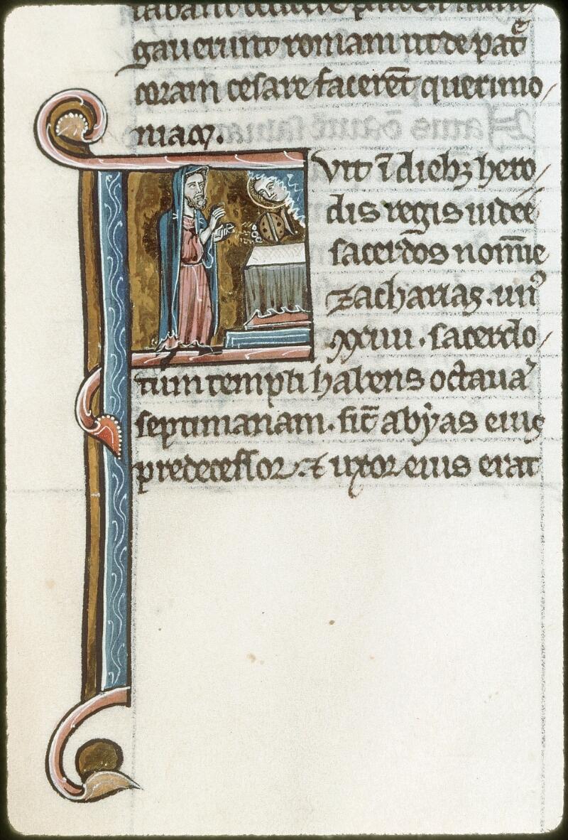 Tours, Bibl. mun., ms. 0030, f. 085