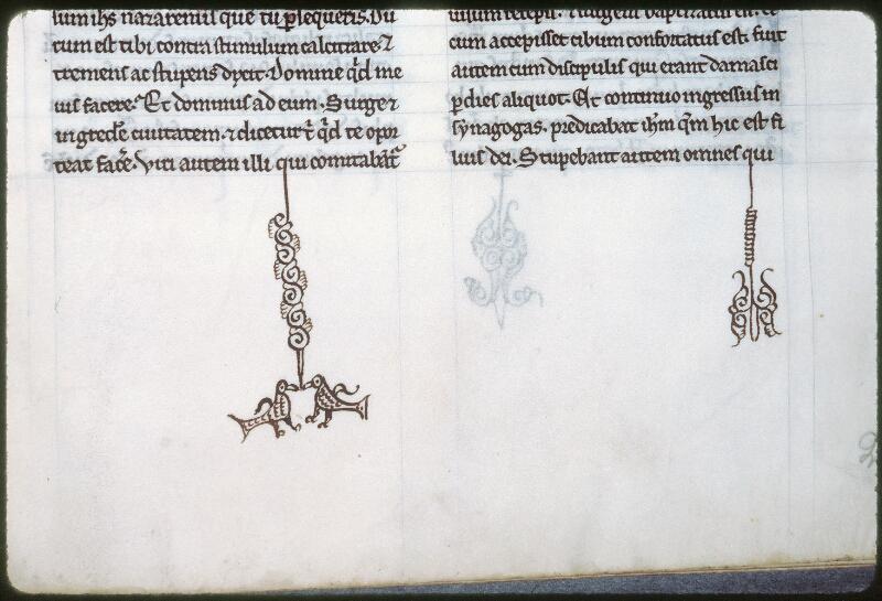 Tours, Bibl. mun., ms. 0042, f. 234
