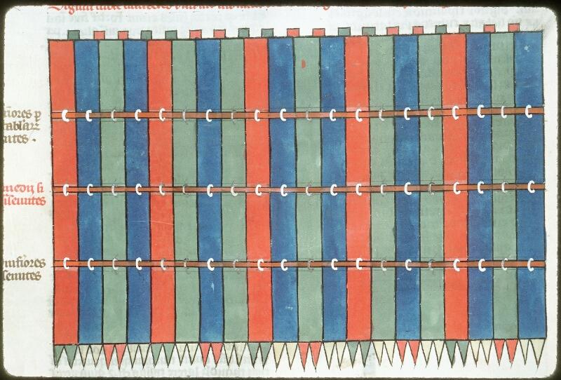 Tours, Bibl. mun., ms. 0052, f. 076v - vue 2