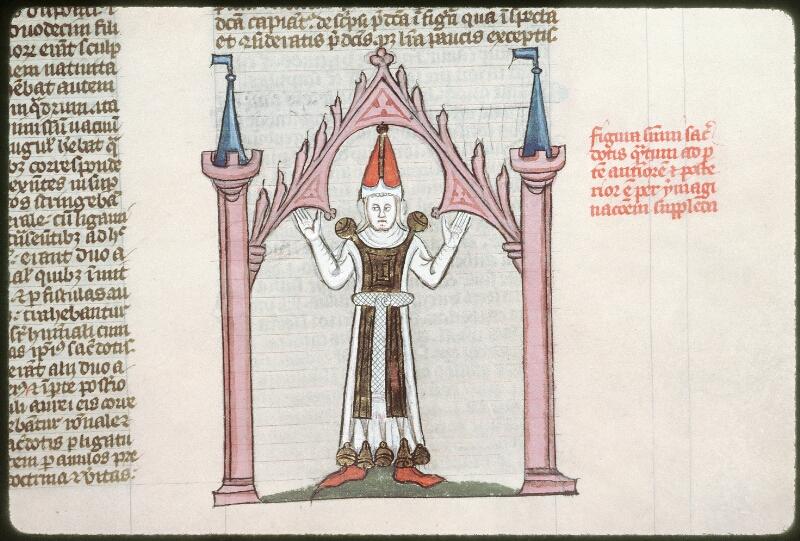 Tours, Bibl. mun., ms. 0052, f. 078