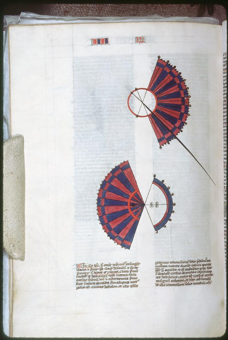 Tours, Bibl. mun., ms. 0052, f. 263v