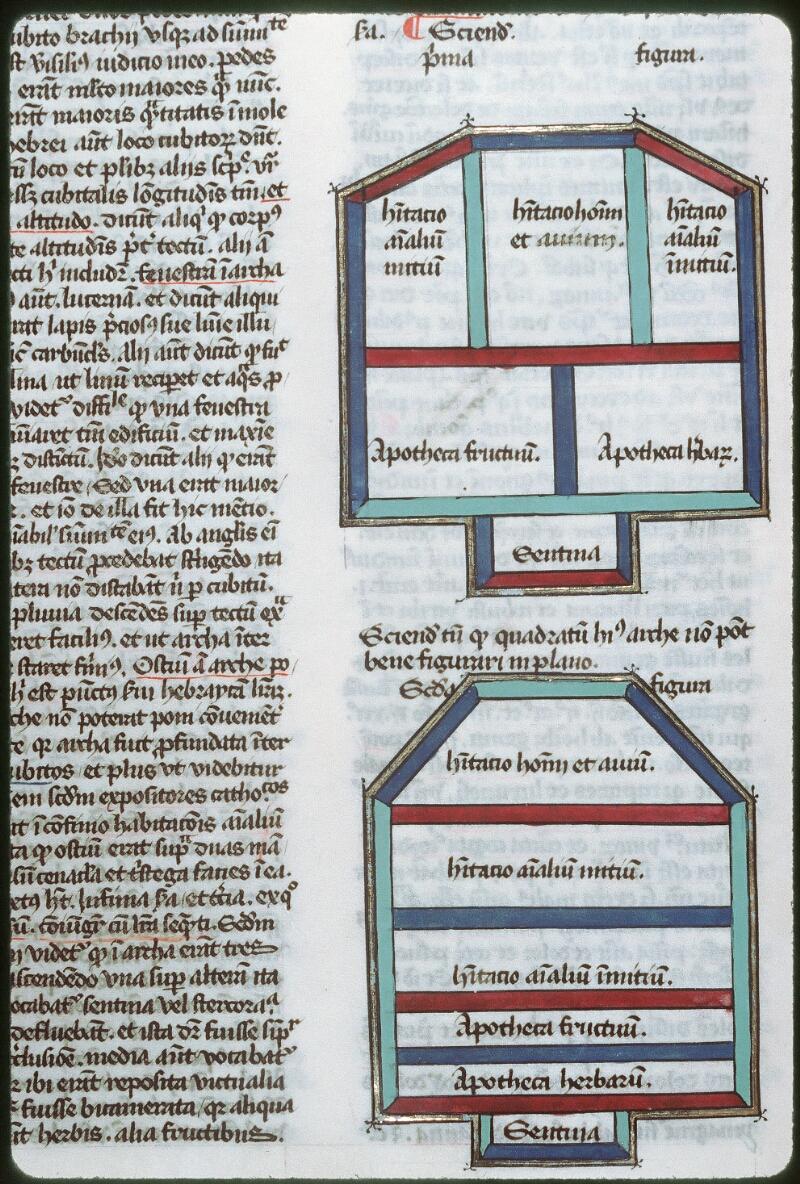 Tours, Bibl. mun., ms. 0053, f. 016v