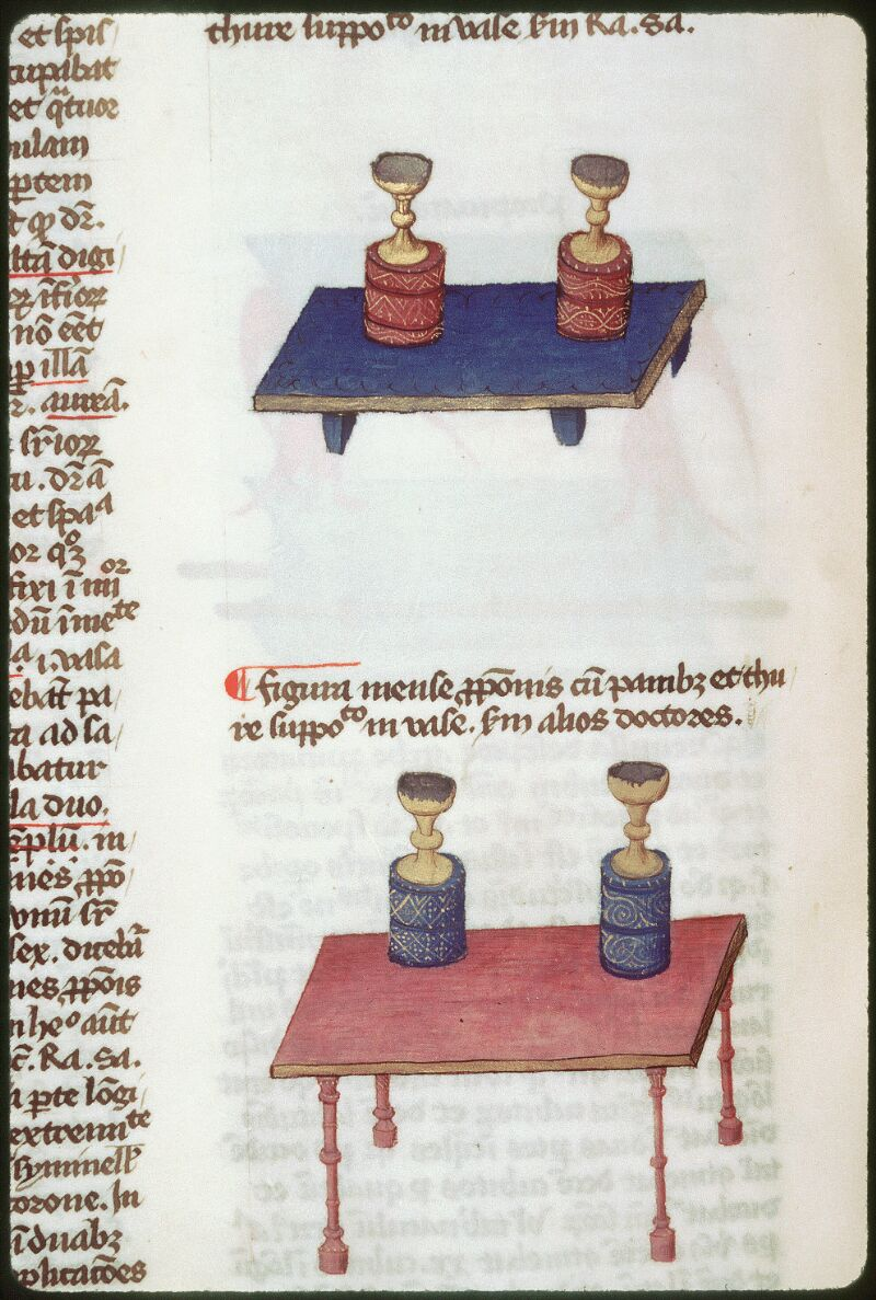 Tours, Bibl. mun., ms. 0053, f. 087v