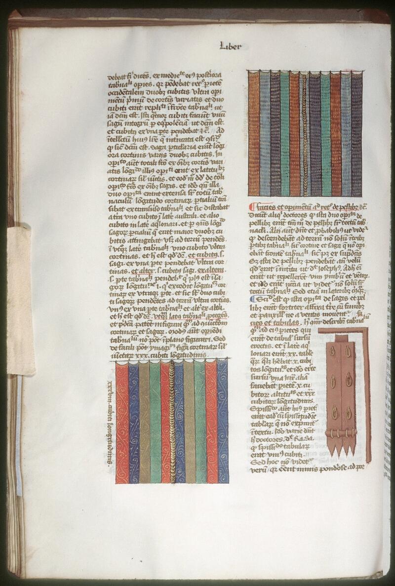 Tours, Bibl. mun., ms. 0053, f. 089v