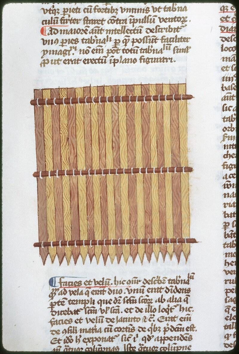 Tours, Bibl. mun., ms. 0053, f. 090v