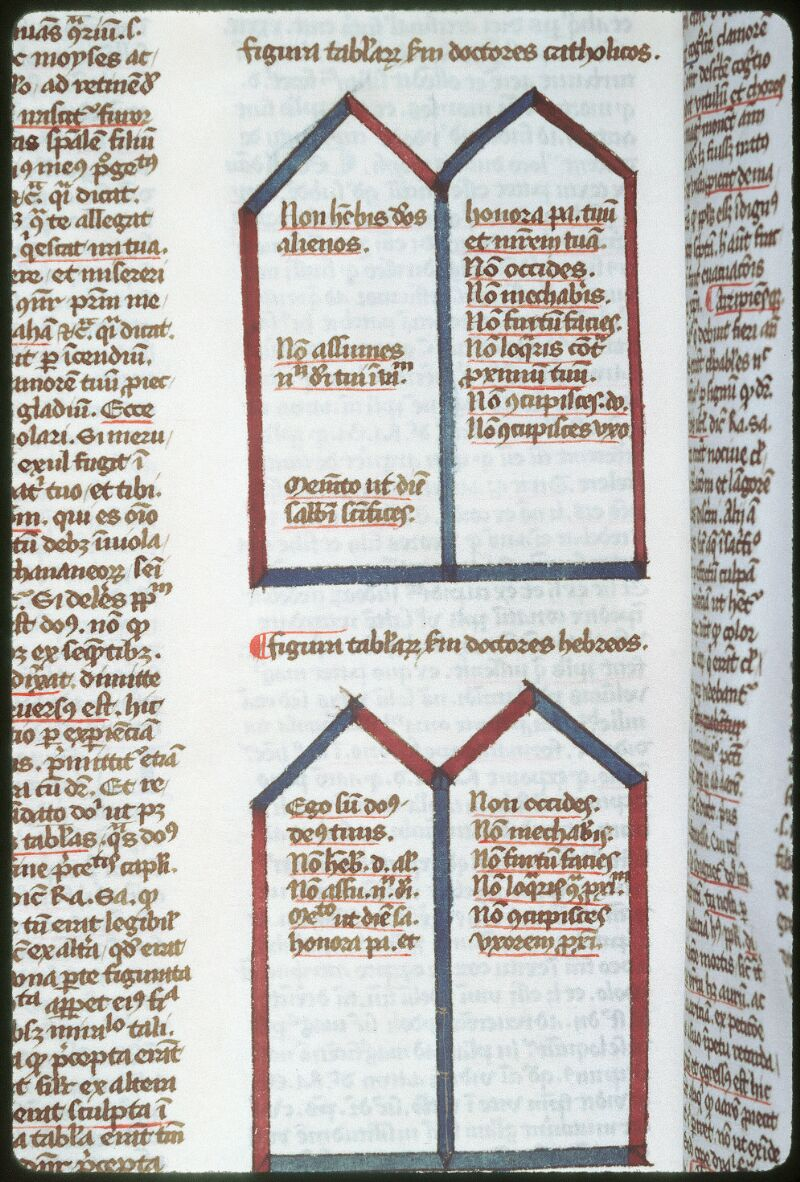 Tours, Bibl. mun., ms. 0053, f. 097v