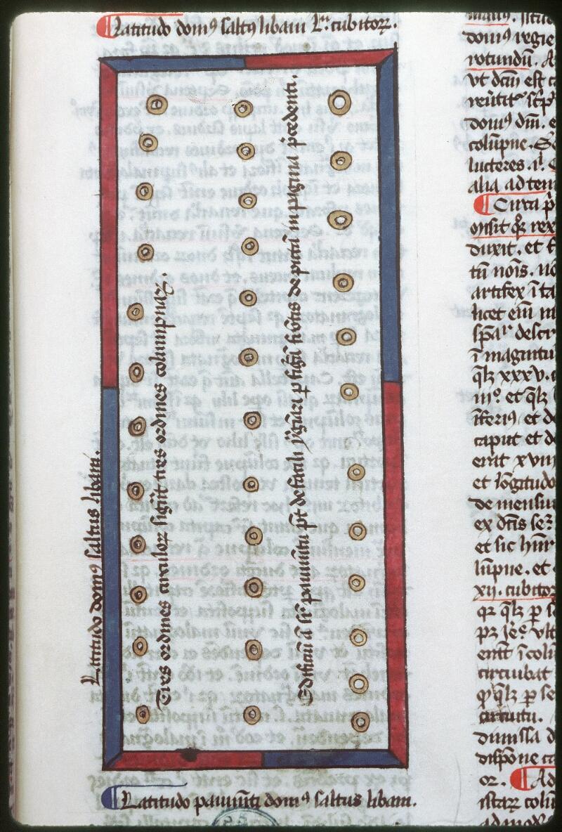 Tours, Bibl. mun., ms. 0053, f. 277