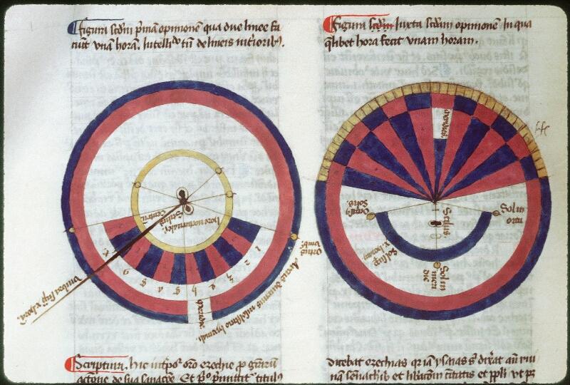 Tours, Bibl. mun., ms. 0054, f. 134v
