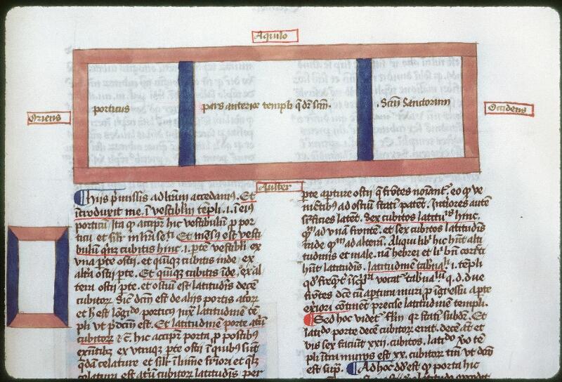 Tours, Bibl. mun., ms. 0054, f. 244