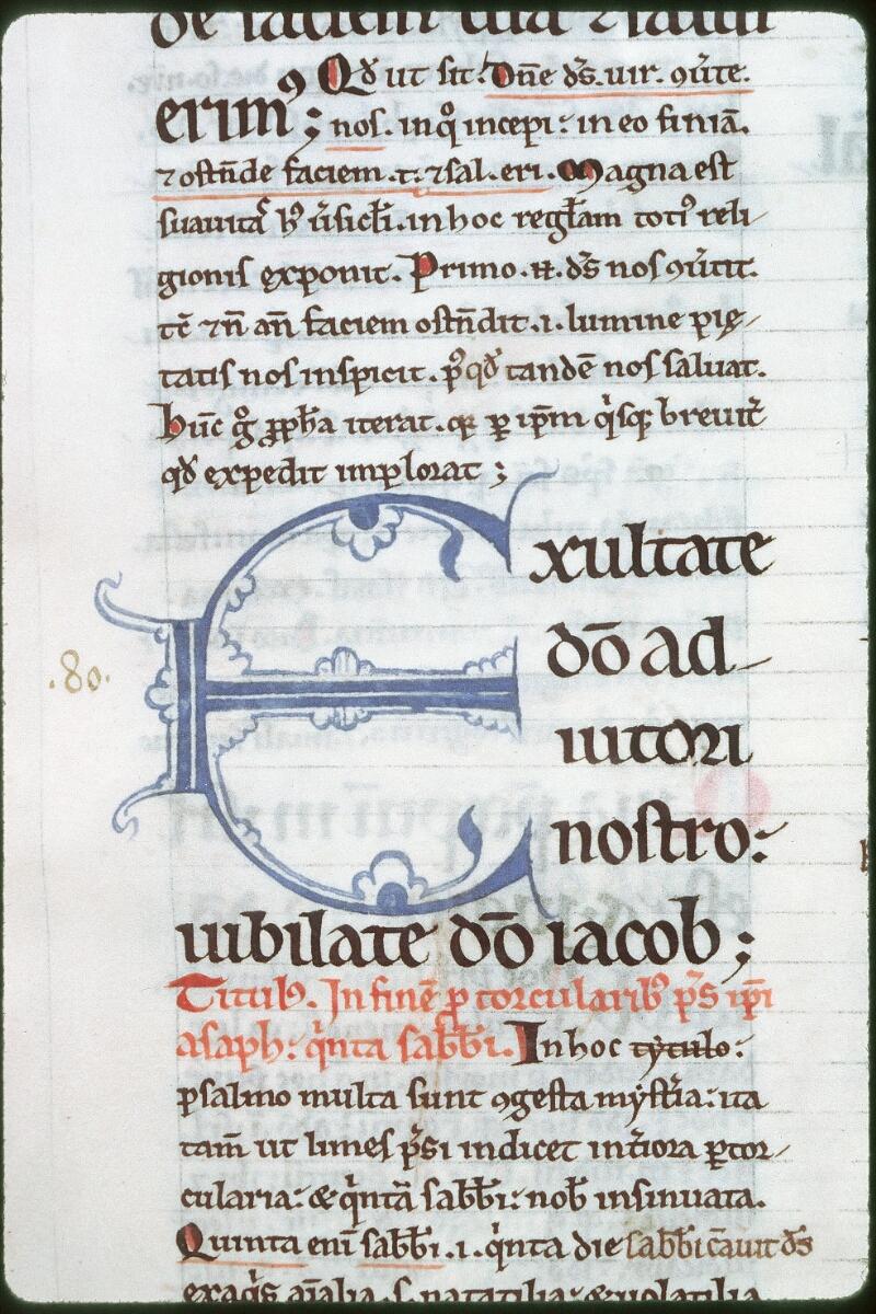 Tours, Bibl. mun., ms. 0072, f. 096