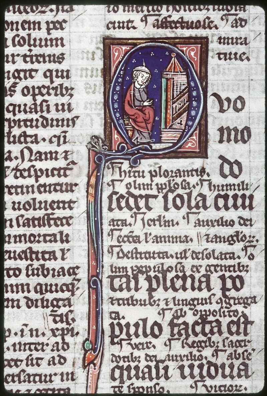 Tours, Bibl. mun., ms. 0076, f. 198v