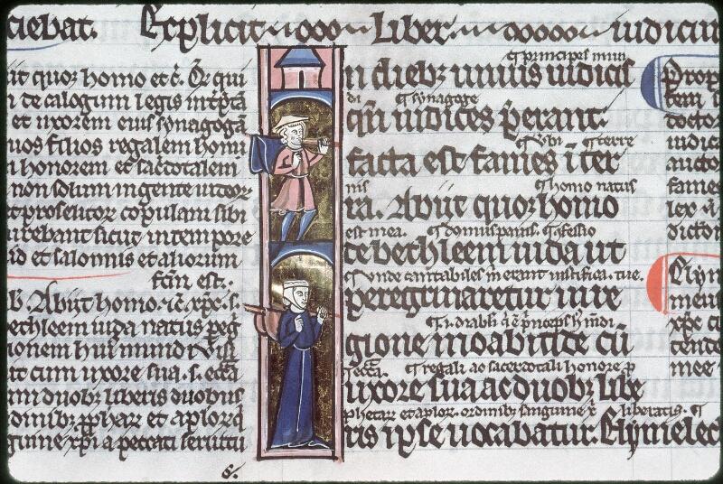Tours, Bibl. mun., ms. 0087, f. 081v