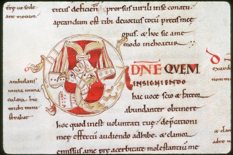 Tours, Bibl. mun., ms. 0090, f. 183