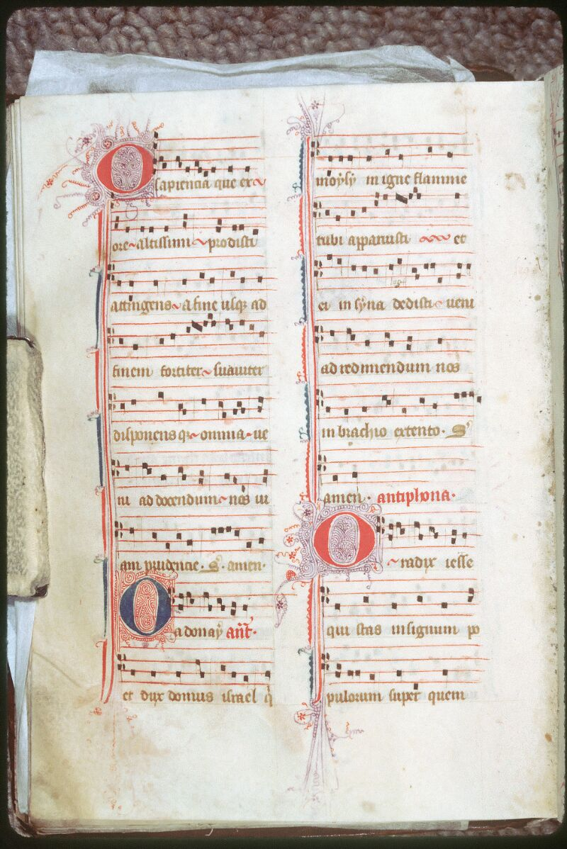Tours, Bibl. mun., ms. 0149, f. 053v