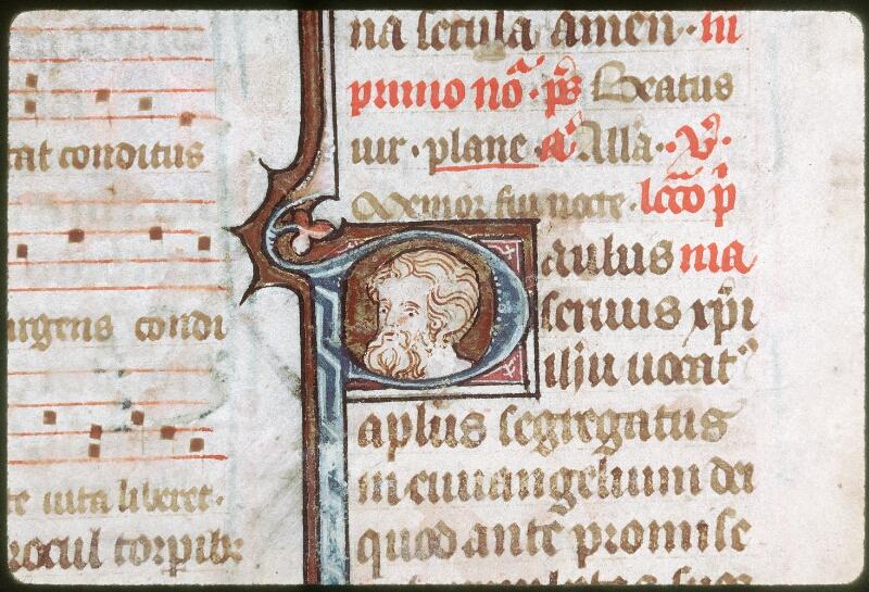 Tours, Bibl. mun., ms. 0149, f. 125v